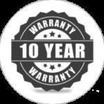 10-yrs-icon