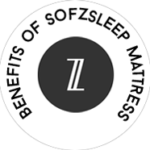 benefits-soz