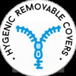 hygenic-icon